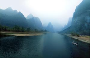 214:桂林