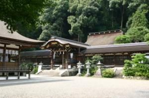 310:神殿