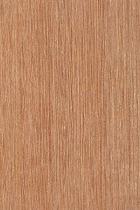 9:色と木肌