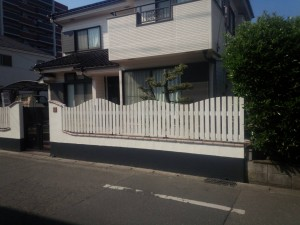 森田文久邸after2017.5.22 (2)