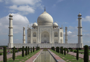 1024px-Taj_Mahal,_Agra,_India_edit3[1]