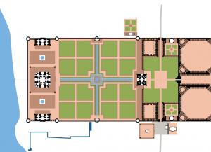 Taj_site_plan[1]