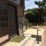 角田家具2