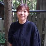 「優秀プレゼン賞」を受賞した林香奈子さん
