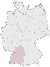 地図(位置)