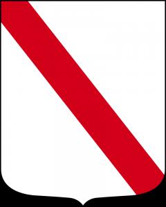 カンパニア州の紋章